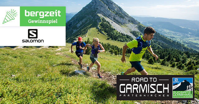 Bergzeit_Gewinnspiel_RoadtoGarmisch_Facebook