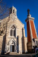 IMG_8205 - Photo of Saint-Sorlin-de-Vienne