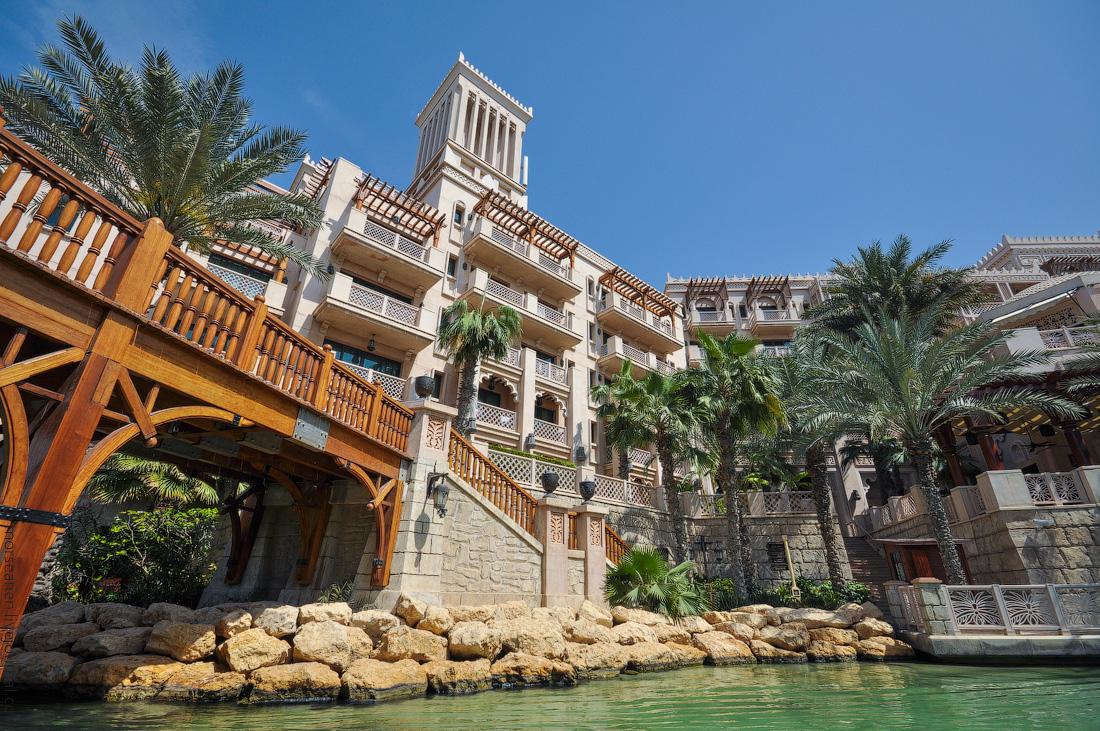 Madinat-Dubai-(35)