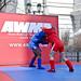 2019 Martial Arts Week Kickoff-334