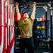 CrossFit South Bay-4954.jpg