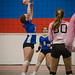 Windy City Power League Match 1 03092019 - 87.jpg