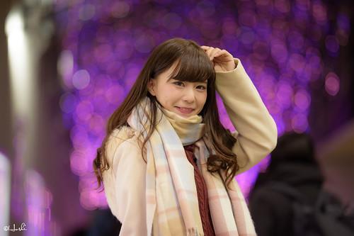 20181202_yui_072