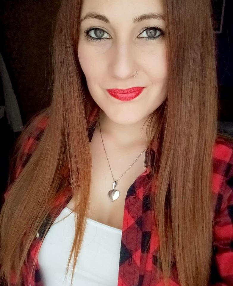 Yaiza Ashley