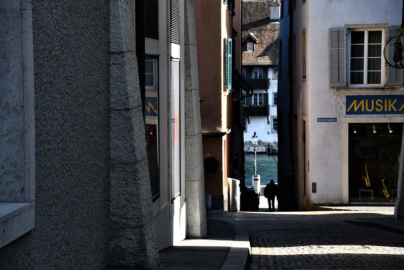 Altstadt 26.03 (1)