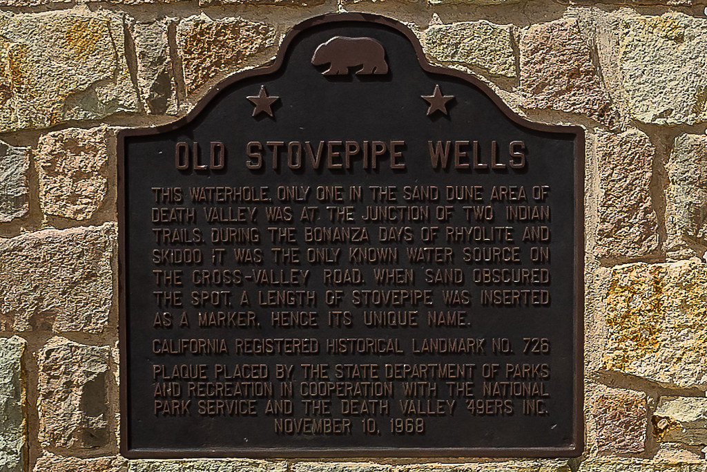 Old Stovepipe Wells 46564408562_f5113884ea_b