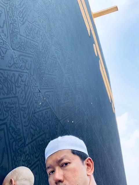 Umrah 2018
