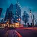 Kop van Zuid Rotterdam-10.jpg