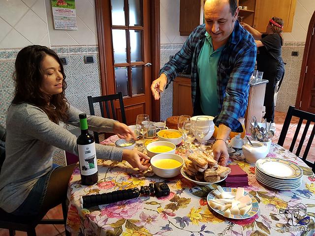 Fin de Semana inolvidable en Urdaibai 62