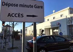 Parking_gare (4)