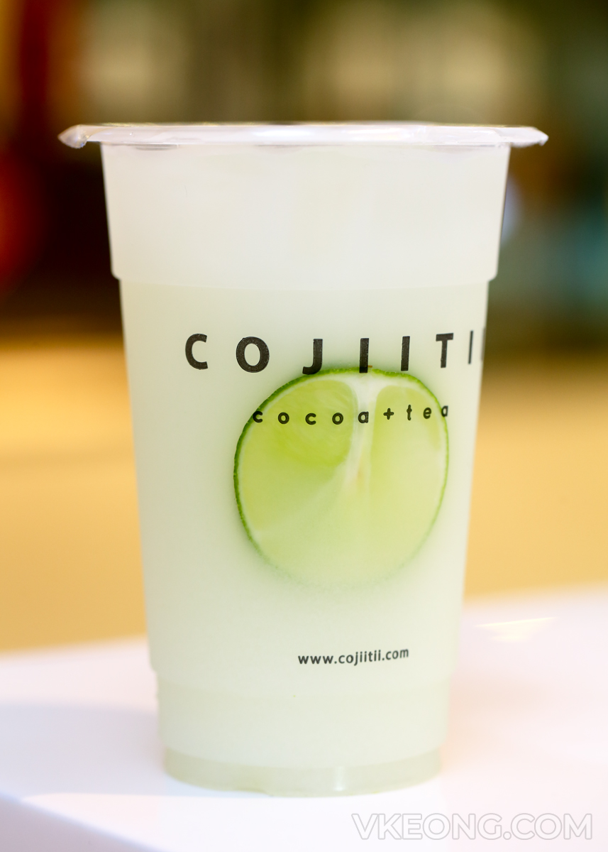 Cojiitii-Starling-Mall-Fresh-Lemon-Juice