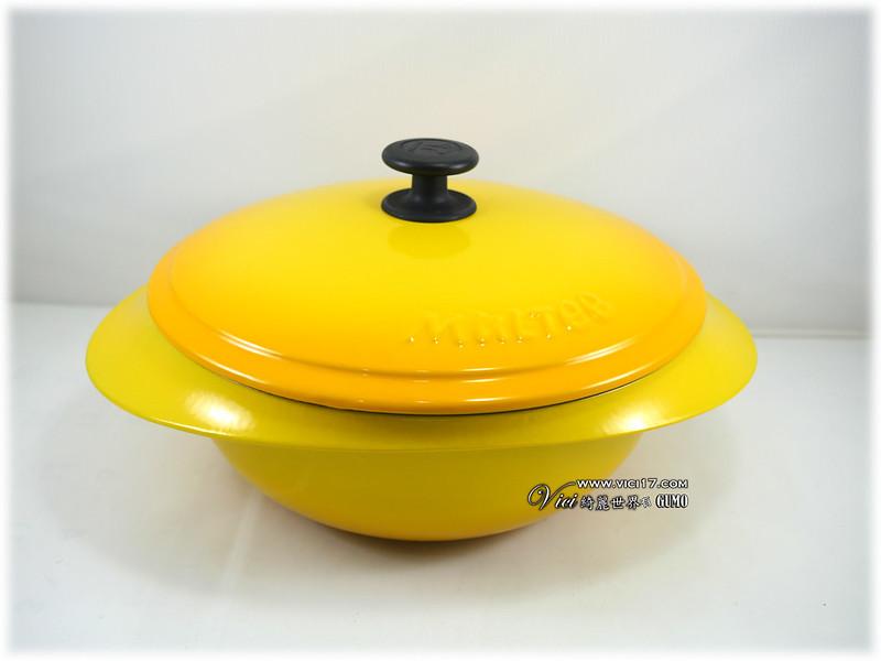 摩堤饗宴鍋黃003