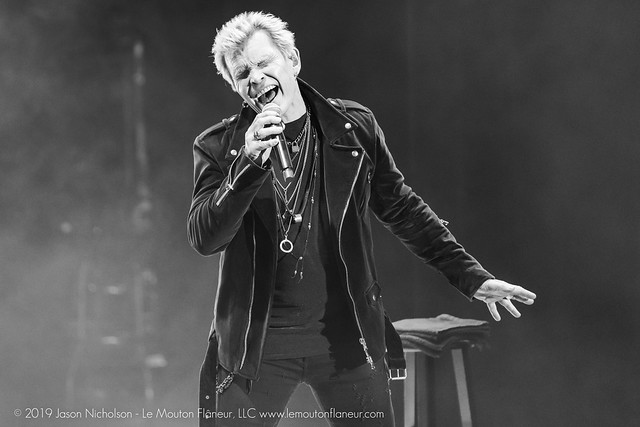 Billy_Idol_wm-4_DSC06458