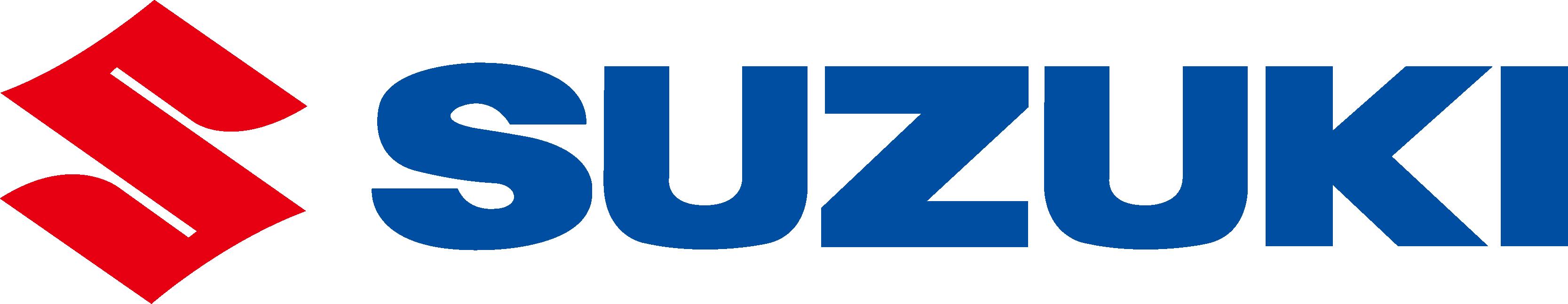SUZUKI></a>  <a href=