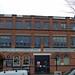 Merlin Centre for Contemporary Design | Pickering and Mayell - Warstone Lane, Jewellery Quarter