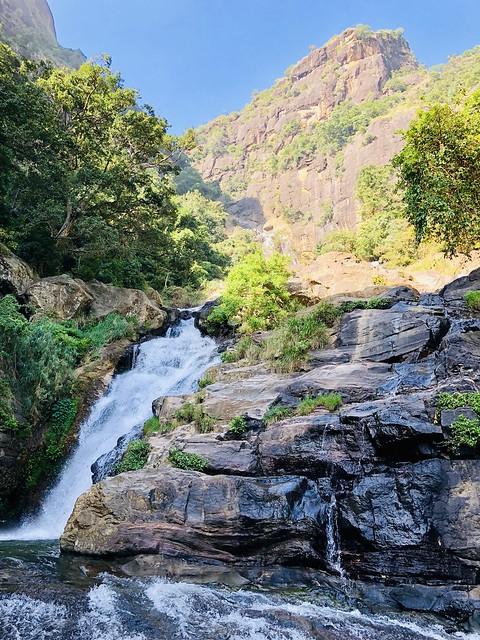 Sri Lanka, Apple iPhone X, iPhone X back dual camera 4mm f/1.8