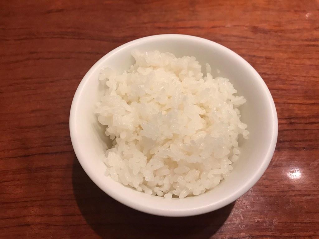 Yokaro hibiya