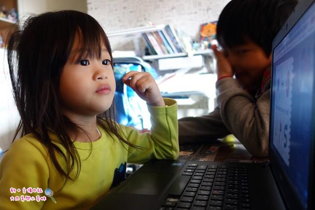 OiKID兒童英語線上教學 兒童英語教學 (21)