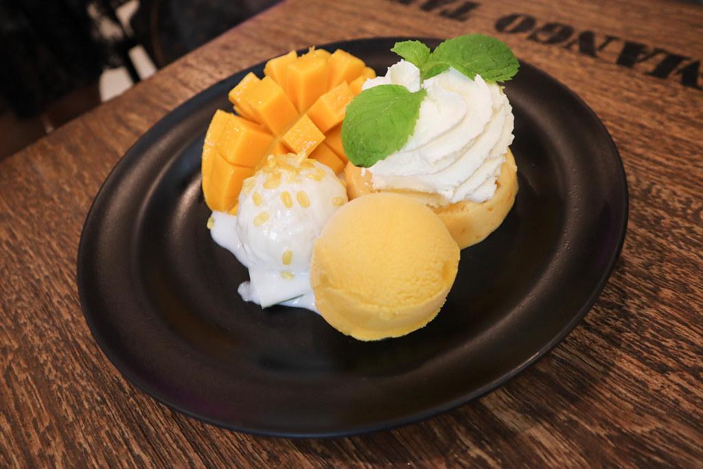 Mango Tango Central World (9)