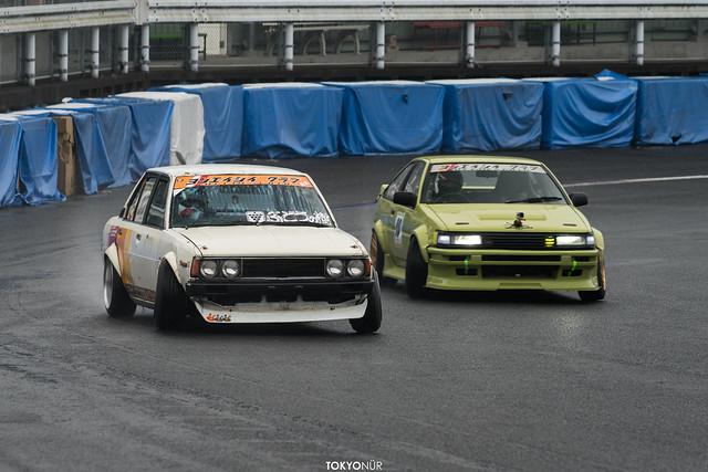 Tokyonur_Hiro_DSC09175