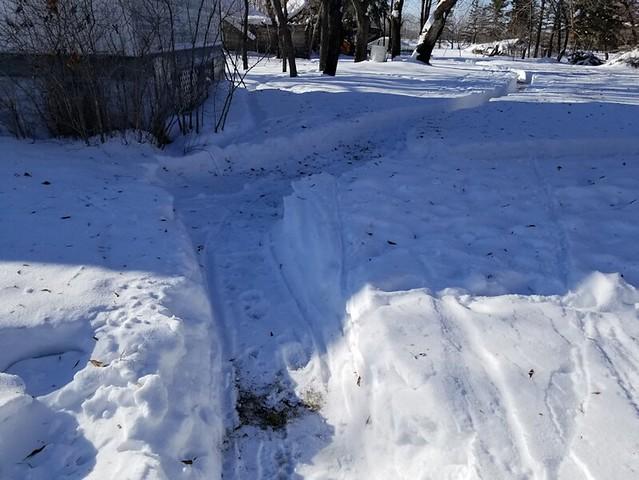 20190222.snowpath.7