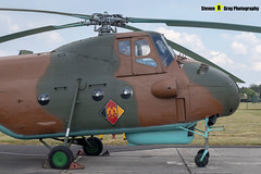 565-569---13146---East-German-Air-Force---MIL-Mi-4A-Hound---Gatow-Berlin---180530---Steven-Gray---IMG_9018-watermarked