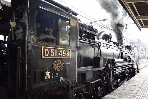 DSC_9155