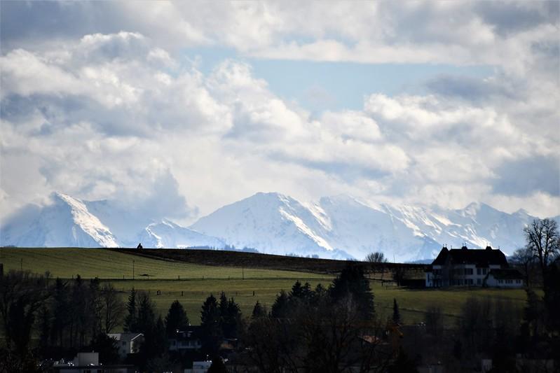 Alps 07.03 (8)