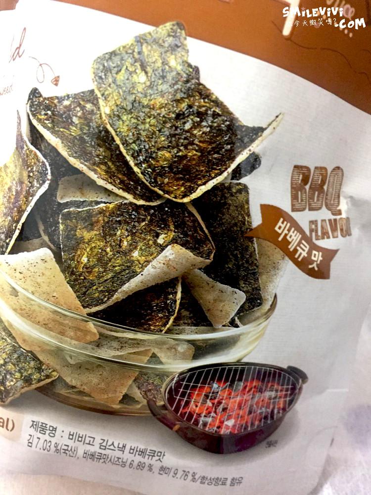 零食∥韓國餅乾Part 3海苔脆片原味(김스낵;ASEAWEED CRISPS)、樂天Kancho巧克力球(칸쵸초코)、巧克力捲心酥(초코 웨이퍼롤)、奶油椰子餅乾(빠다코코낫 비스켓)、樂天鳳梨夾心餅乾(롯데샌드 파인애플) 1 47341632012 99c7b4995a o