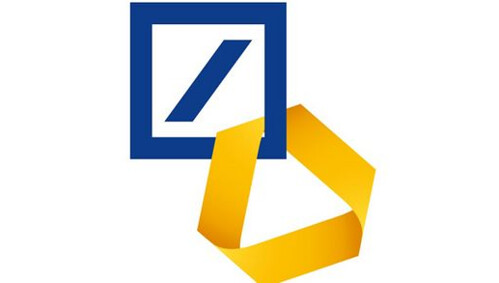 Fusione Deutsche Bank-Commerzbank: un gigante dai piedi d'argilla?