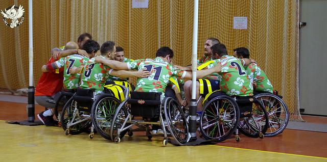 Aingirak Euskadi Dragons Catalans 47434774752