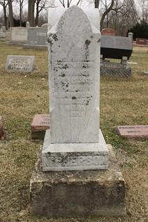 2019-03-29. McPherson stone 1 of 4