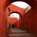 ARQP_SCat_Sevilla2
