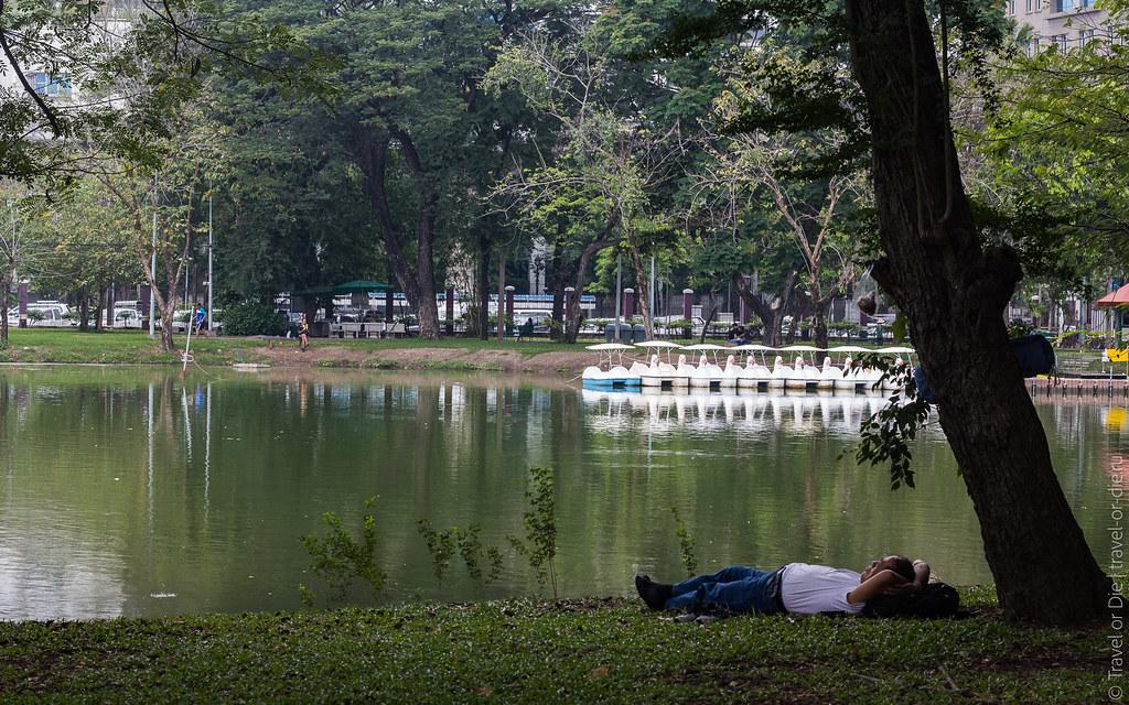 люмпини-парк-lumpini-park-bangkok-9271