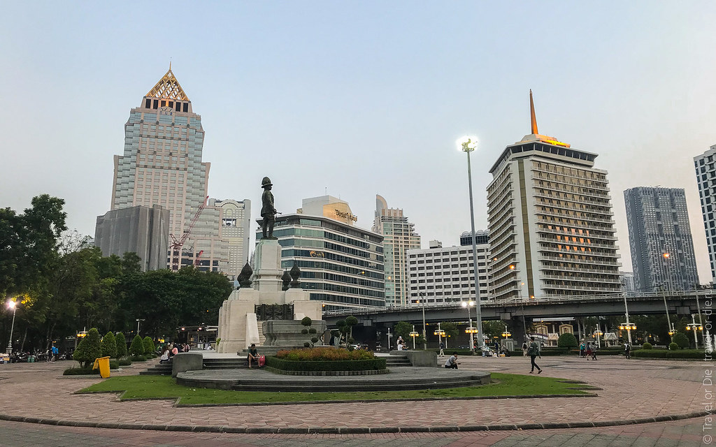 люмпини-парк-lumpini-park-bangkok-9686