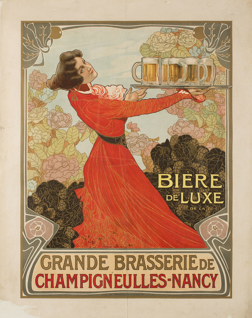 Grande_Brasserie_de_Champigneulles-Nancy_1903