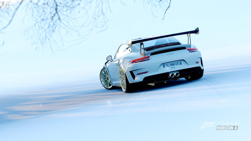 31773951157_ce08772e22_c ForzaMotorsport.fr