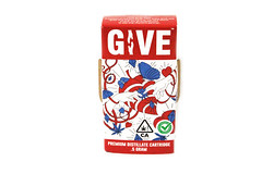 SG_Give_Cart