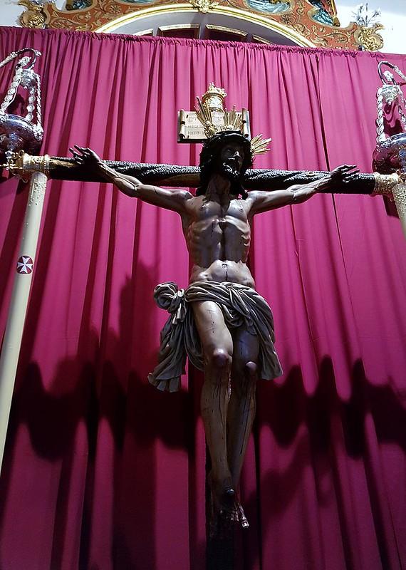 Malaga_ig_Sn_Juan_Bautista_f04.1_-Cristo_de_la_Exaltacion