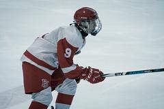 PHHS Hockey v PHN 2.14.19-38