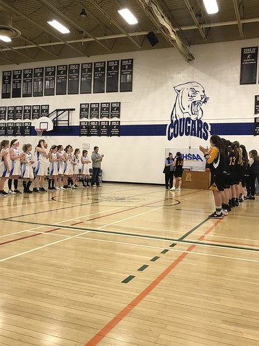jv basketball provincials | by kaylavalentine08