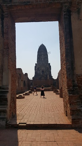 Ayutthaya-0128