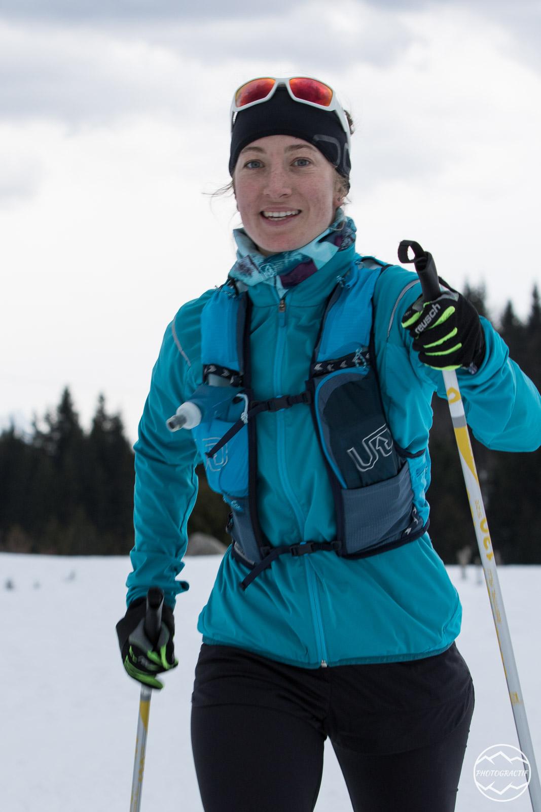 DSN Entrainement Ski Raquettes (18)