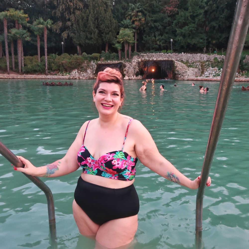 Outfit, costumi bikini curvy plus size (3)