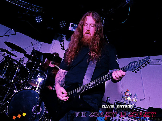 Vomitory_08@Sound Stage