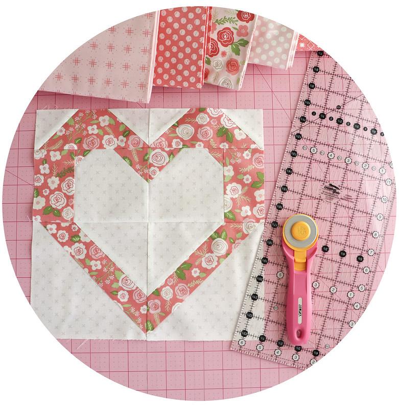 open heart LG2
