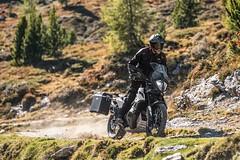 KTM 790 Adventure 2019 - 24