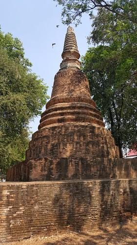 Ayutthaya-0106