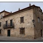 Reservar hotel en Caldas De Reis