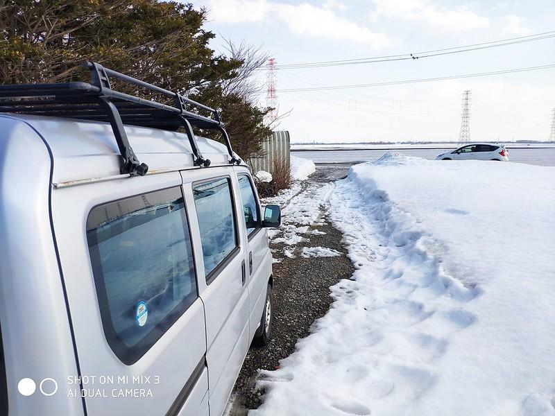Re-雪かき (12)